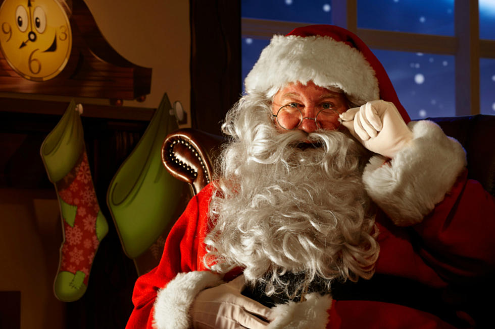 94.9 Whom Christmas Music 2020 Listen to Christmas Music Now on HOM to Get in the Holiday Spirit