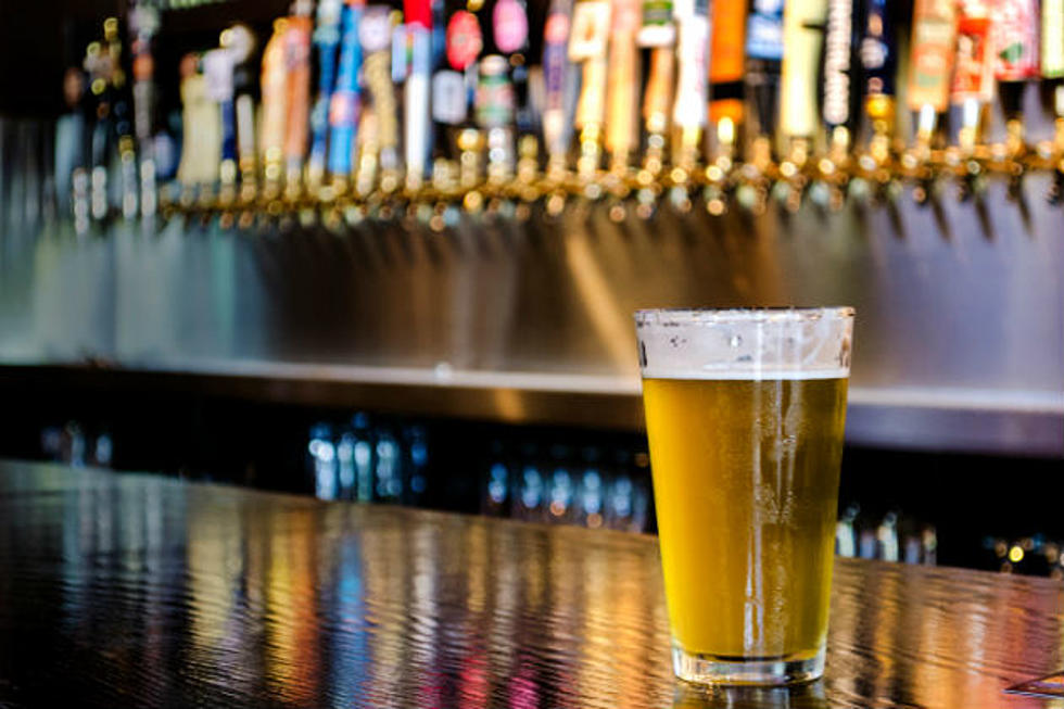Maine Bars Open Until 2am: Good Idea or Bad Idea?
