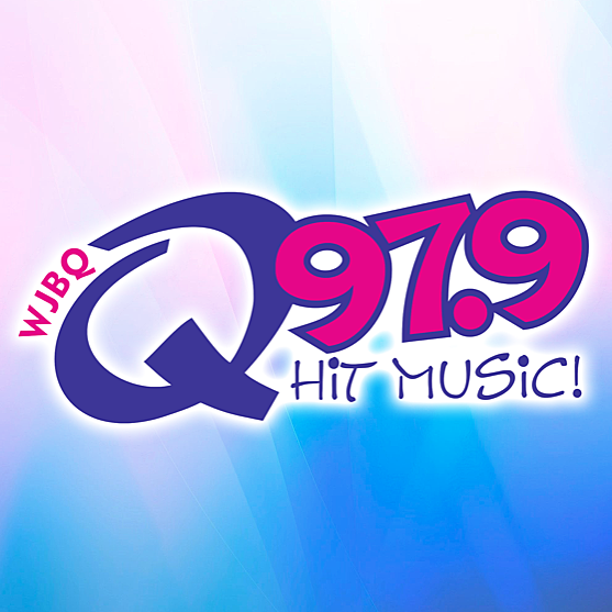 Q97 9 – Portland's #1 Hit Music Station – Portland Pop Radio