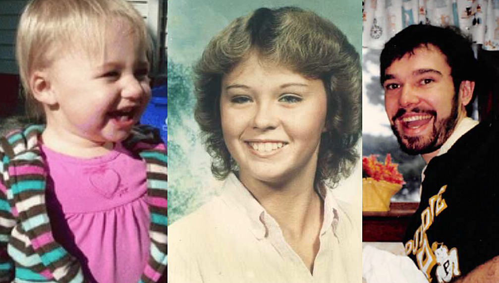 MISSING: Full List of All 28 Unsolved Missing Persons Cases ...