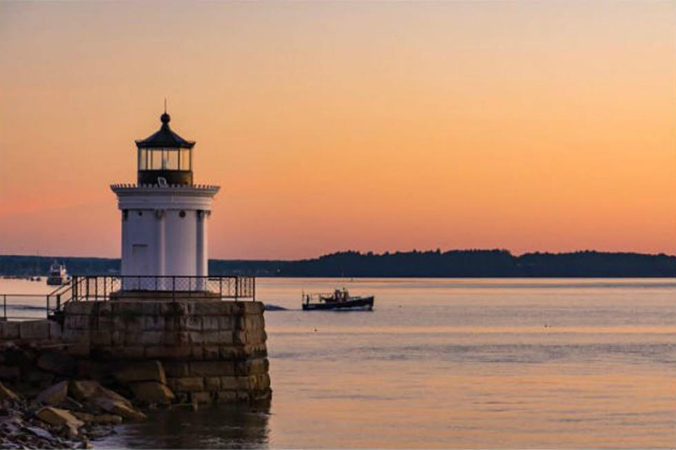 South Portland Makes List of Top 100 Places To Live