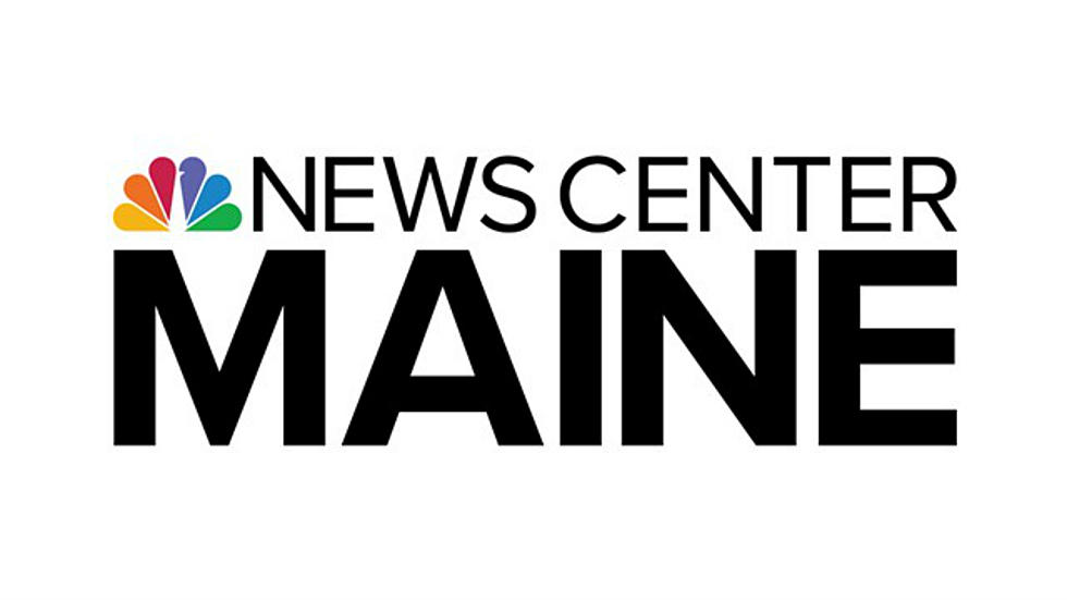 WCSH 6 and WLBZ 2 Are Re-branding as News Center Maine