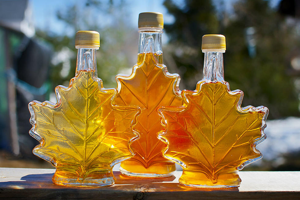 8b7dd47ca53 Uh -Oh. The FDA is Messing With Our Maple Syrup