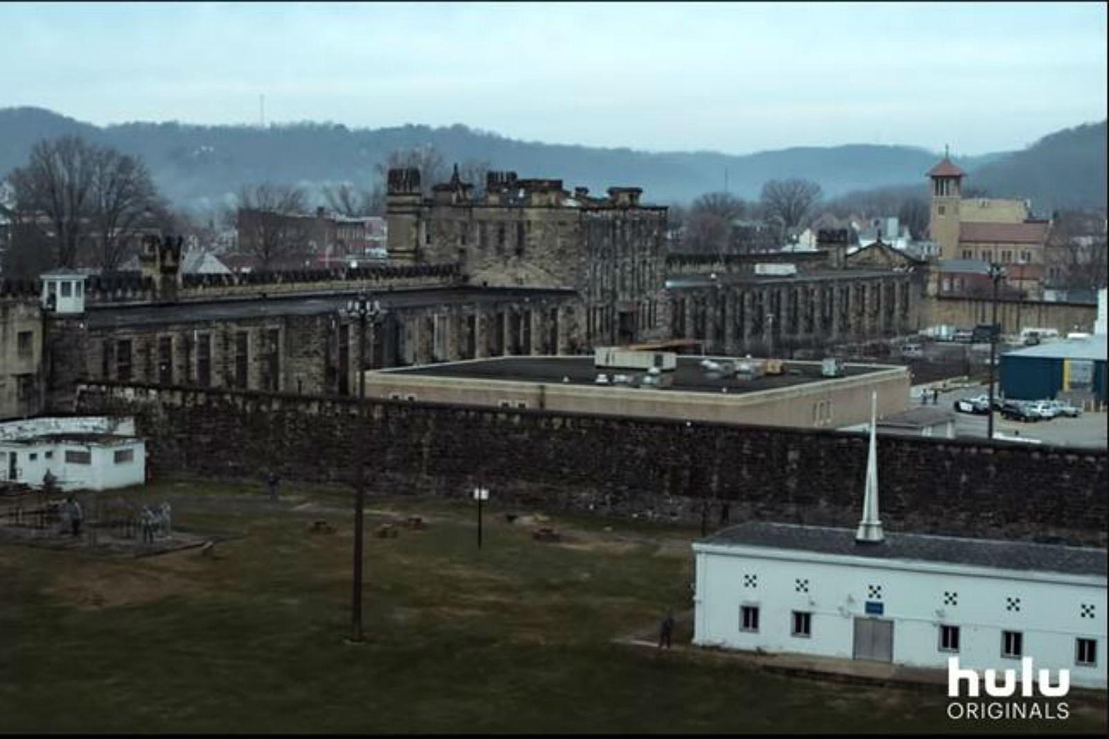 Watch The Final Stephen King's 'Castle Rock' Trailer