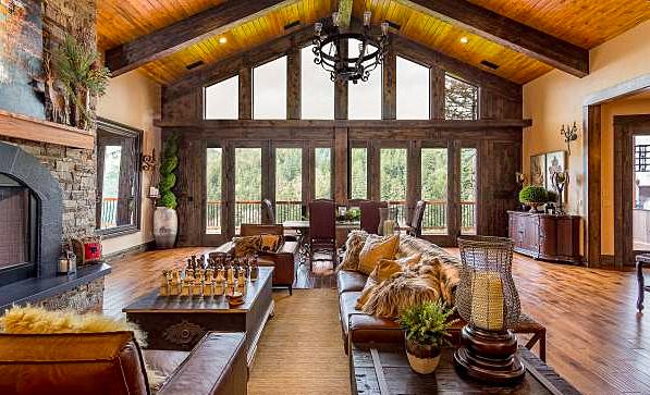 Craigslist Vacation Rentals Oregon Coast - Tour Holiday
