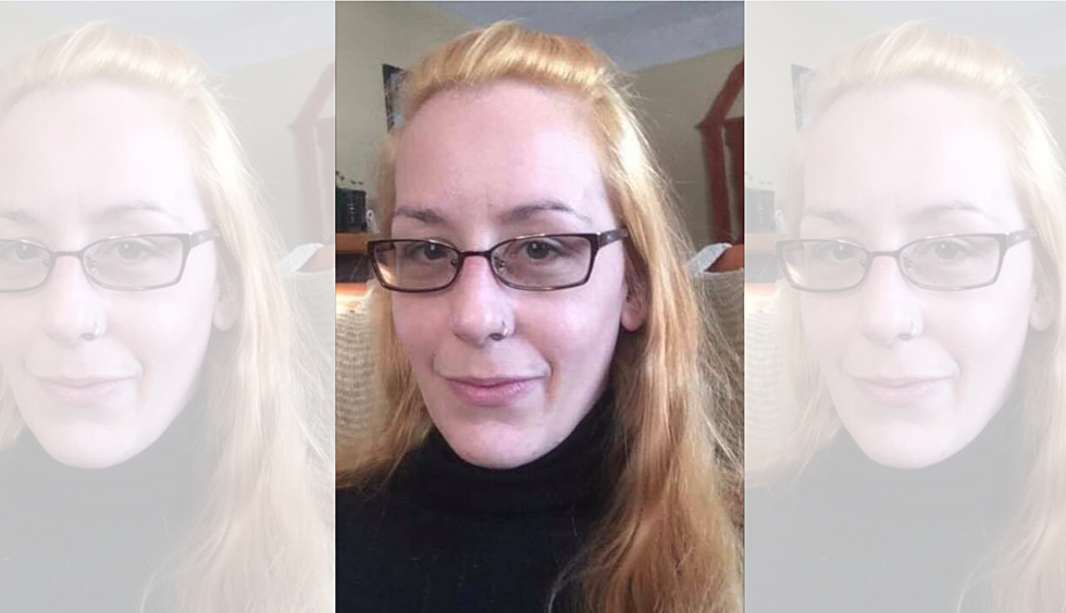 Maine Police Searching for Woman Missing from Winslow