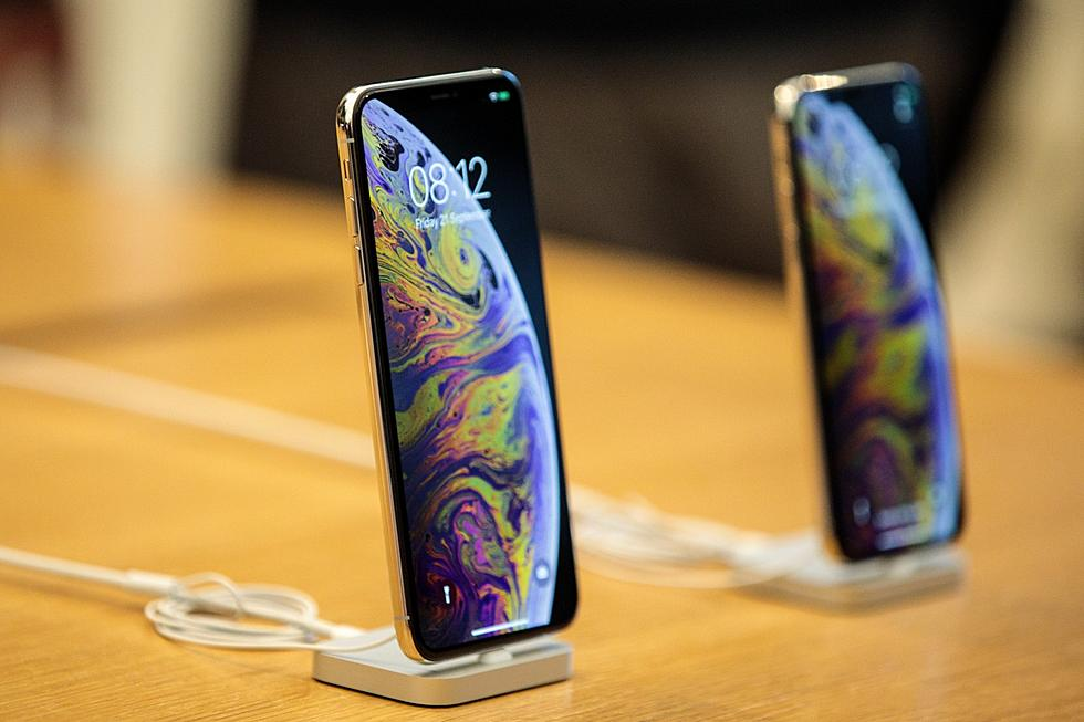 Here's How to Win a New iPhone to Call All Your Maine Friends