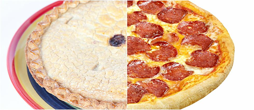 It S Pi Day Hit Up These Places For Pie And Pizza Specials In Me