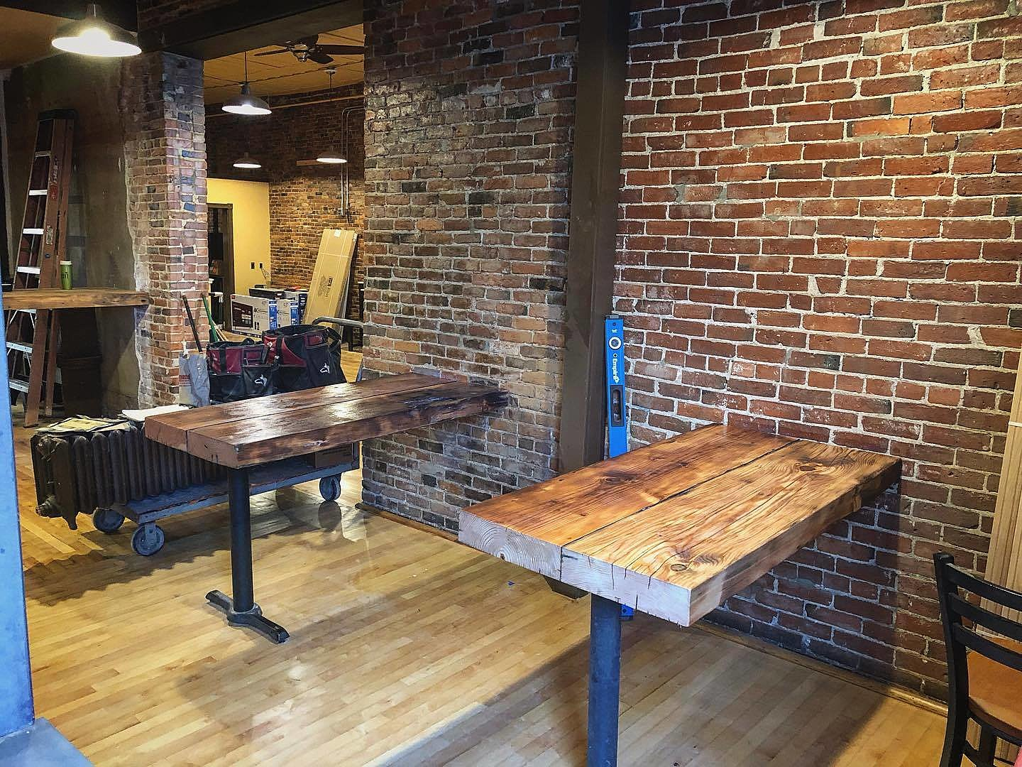 Portland Pie Company Opening New Locations In Bangor And ...