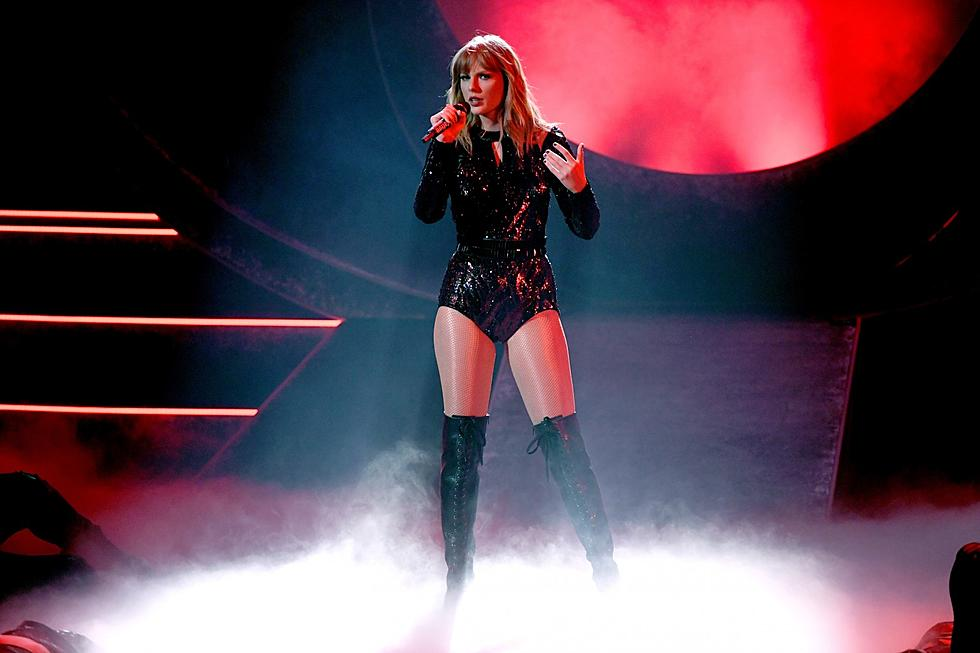 App Exclusive Go See Taylor Swift At Gillette