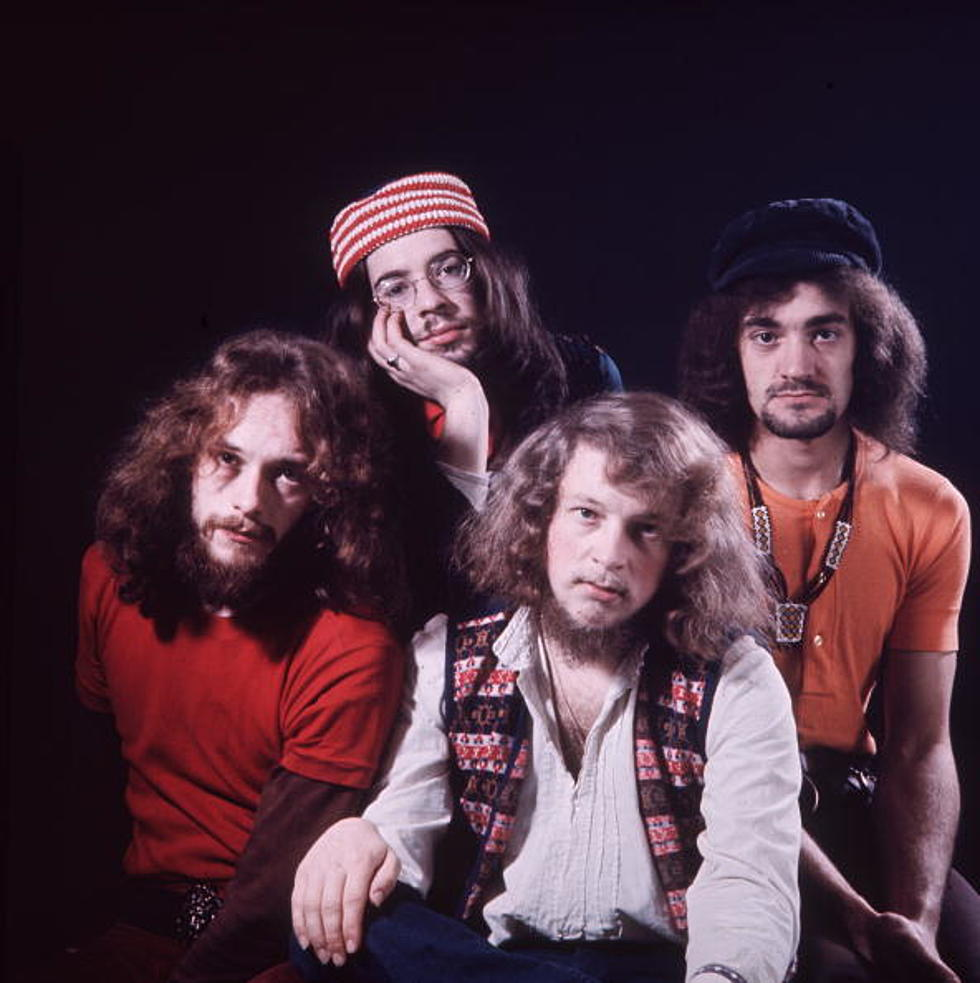 acapella classic rock songs
