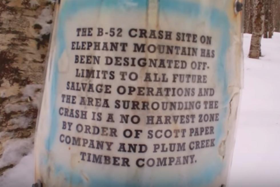 Rose Glen North Dakota ⁓ Try These B 52 Crash Maine Location