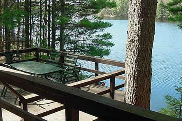 Craigslist lake arrowhead