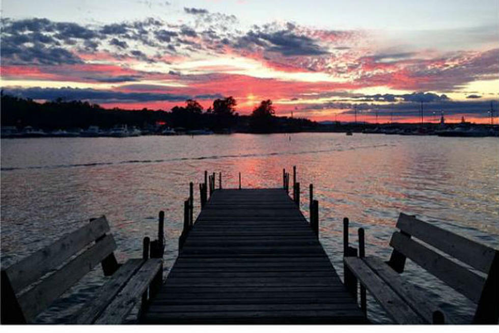 Craigslist Maine Summer Rental: Beautiful Home on Brandy