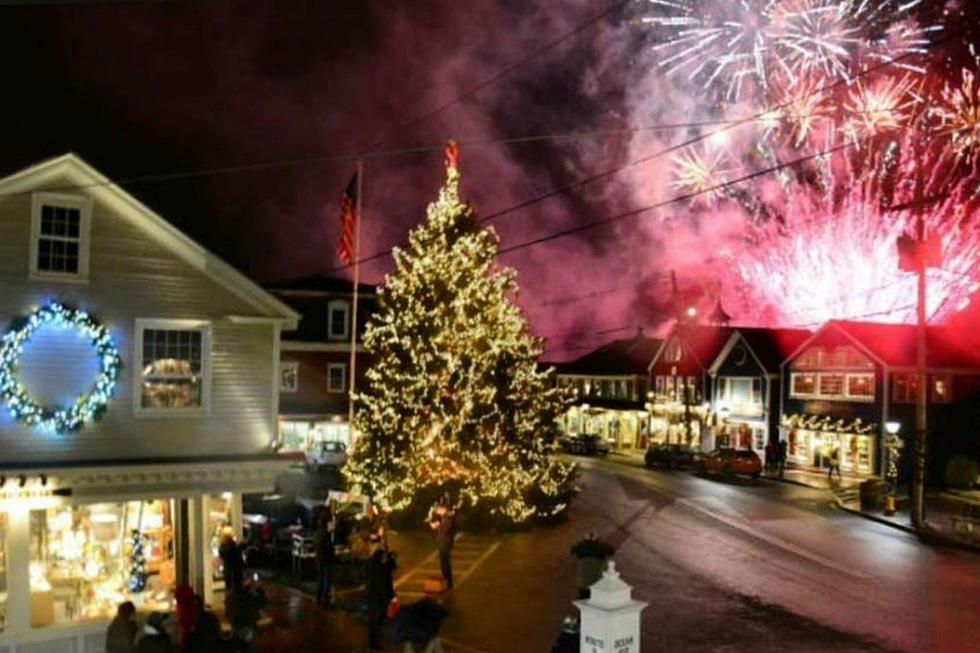 Kennebunkport Christmas Prelude 2019.Join The Festivities Of The Kennebunk Christmas Prelude