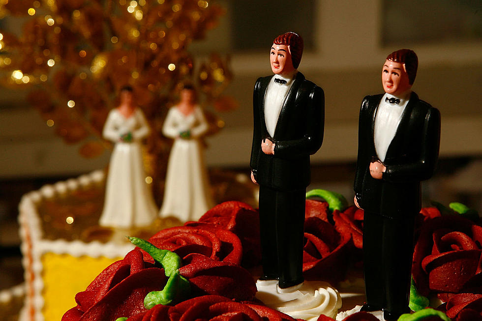 Wedding Cake Supreme Court.Same Sex Wedding Cake Ruling Do You Agree With The Supreme Court