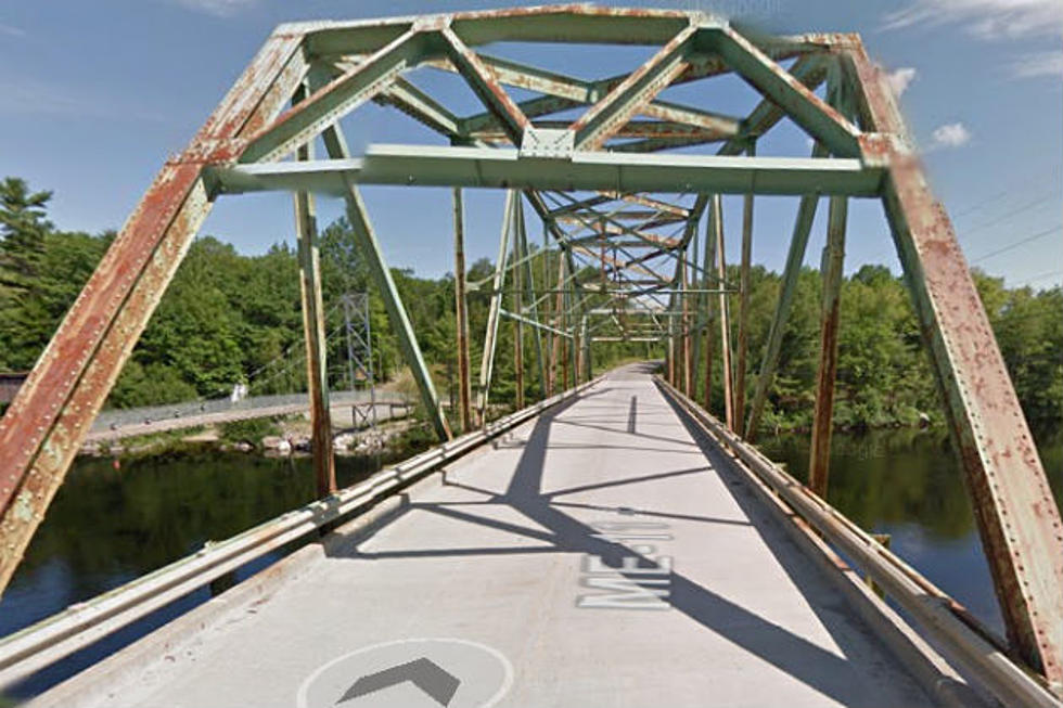 A Ghost On This Bridge In Millinocket Has Been Haunting ... on ghost spotted, ghost spirits caught on, current street view maps, ghost on mobile, bing maps, ghost planes malaysia 2014, ghost on facebook, ghost sightings in reflection, ghost on linux, ghost on movies, ghost on pandora radio, fairfax county tax maps, ghost on earth, ghost on staircase, elevation salt lake county maps, msn maps,
