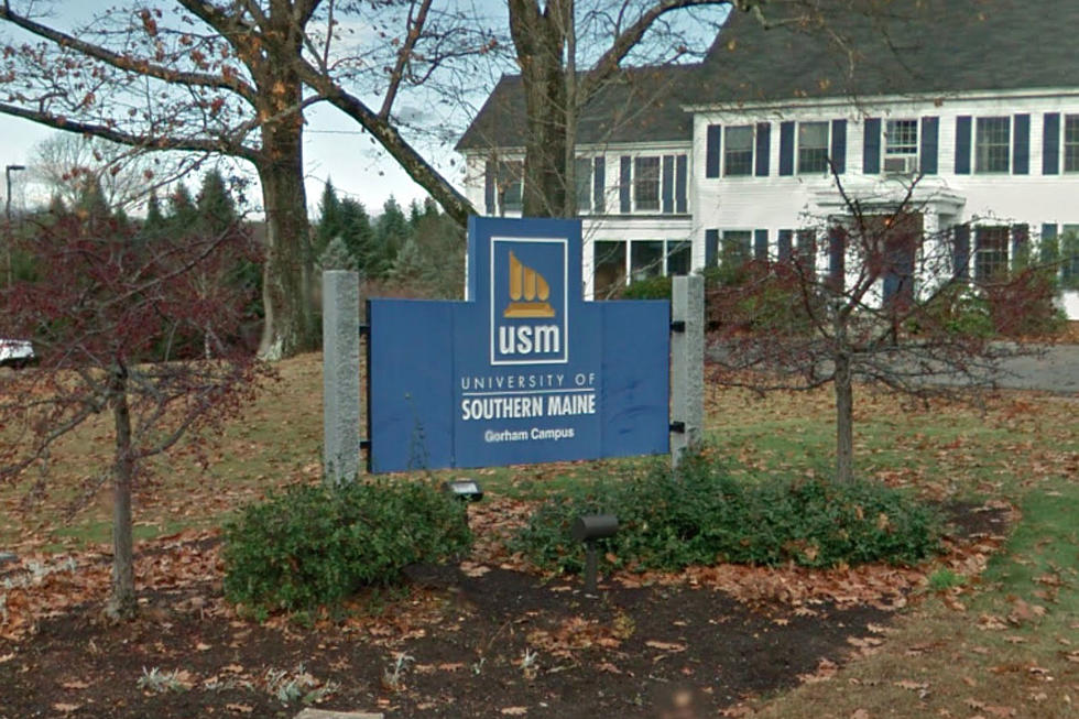 Southern Maine University >> University Of Southern Maine Considering A Name Change