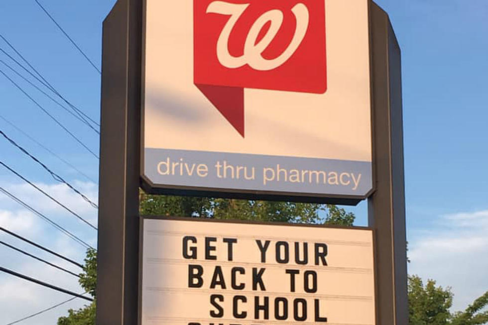 walgreens town and country