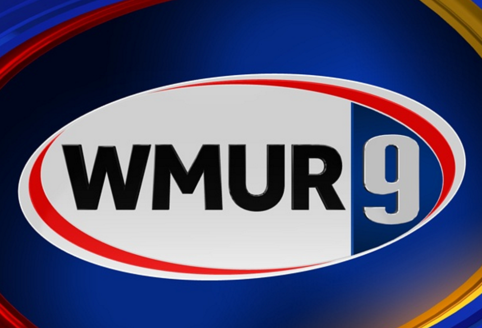 Did WMUR Delete the Comments Section on Their Website?
