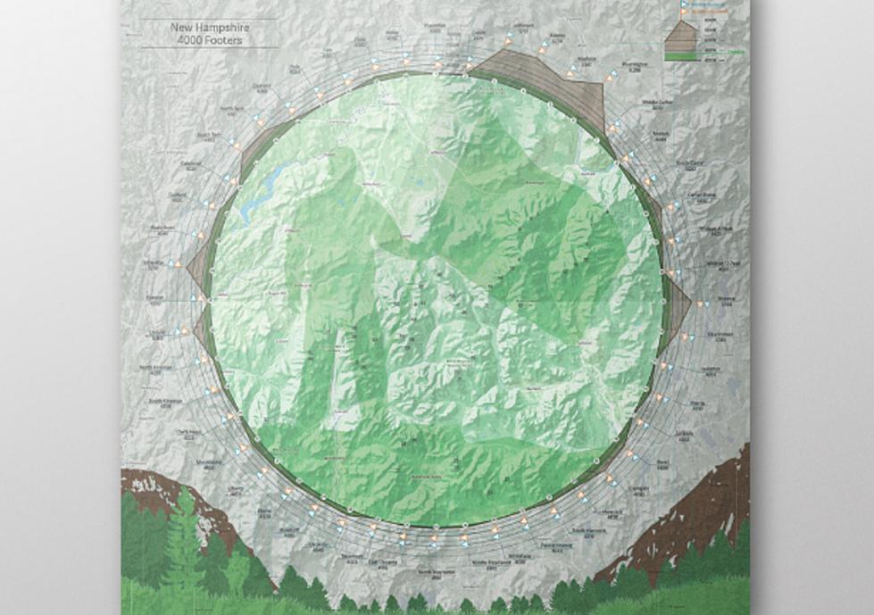 Footers Nh Map on nh snowmobile map, mt. willard nh trail map, lincoln nh map, nh new hampshire map, nh hiking map, mt. washington nh trail map, madison nh map, white lake nh map, zealand nh map, nh zip code map, nh mountains map, nh ski areas map, nh camping map,