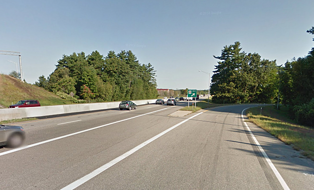 The 13 Worst Intersections in New Hampshire