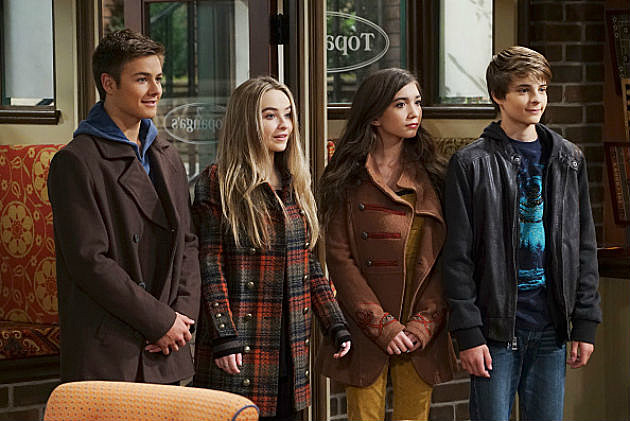 Watch girl meets world full episodes online free