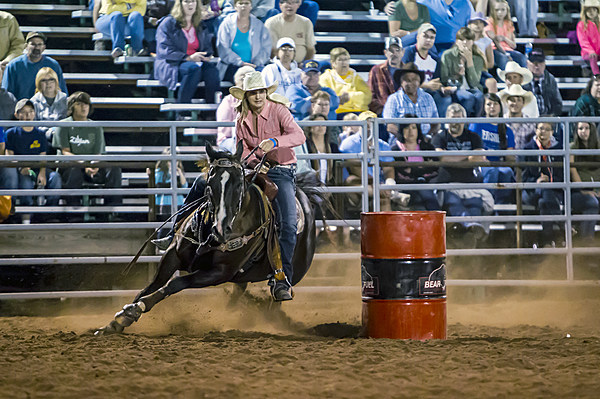 Buy Tickets To Boots N Bulls Rodeo