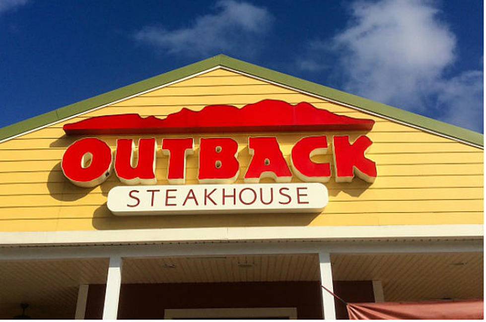 owners of outback steakhouse plan restaurant closures outback steakhouse plan restaurant closures