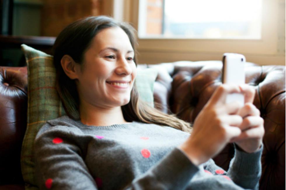 maine online dating sites råd om dating din bedste ven ex