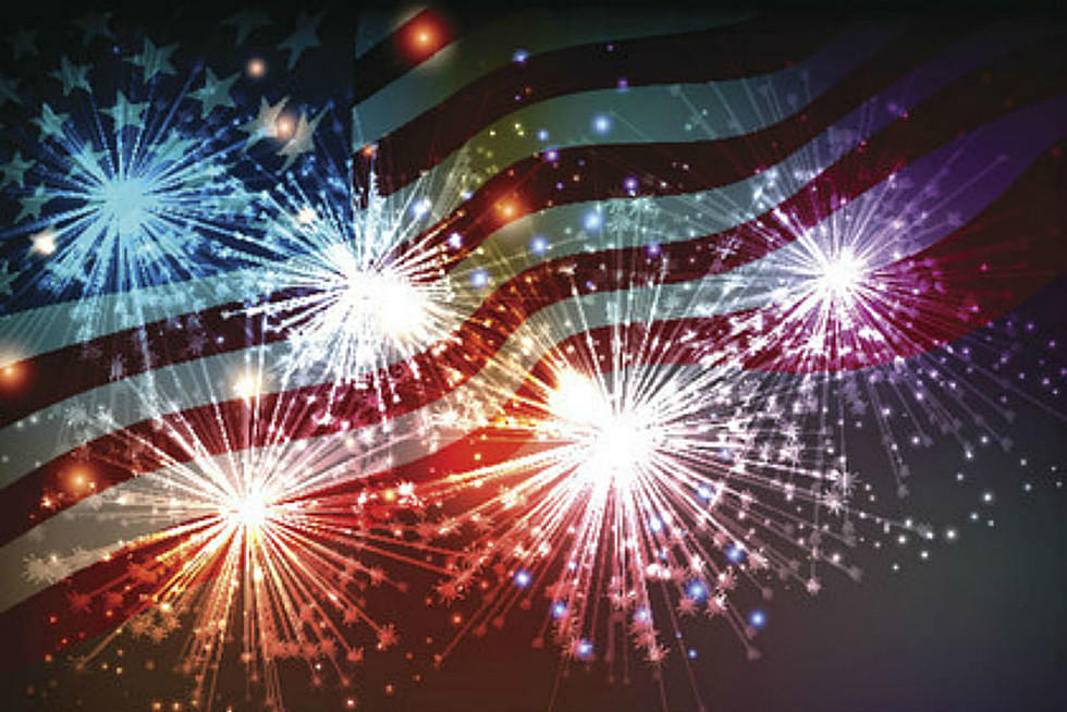 038bf5707611d Best Places in New Hampshire to Buy Fireworks