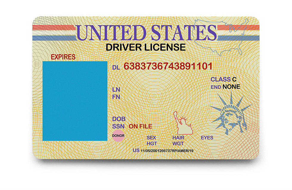 wa state drivers license offices