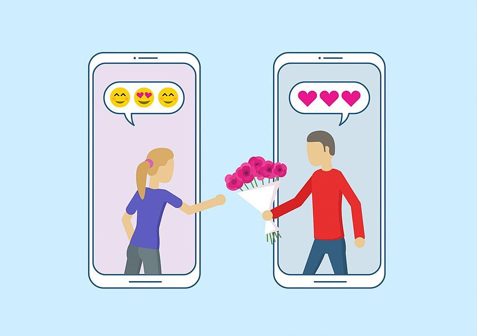 Matchmaker-ul de la Maine aduce o notă personală la noua scenă de dating din Anglia