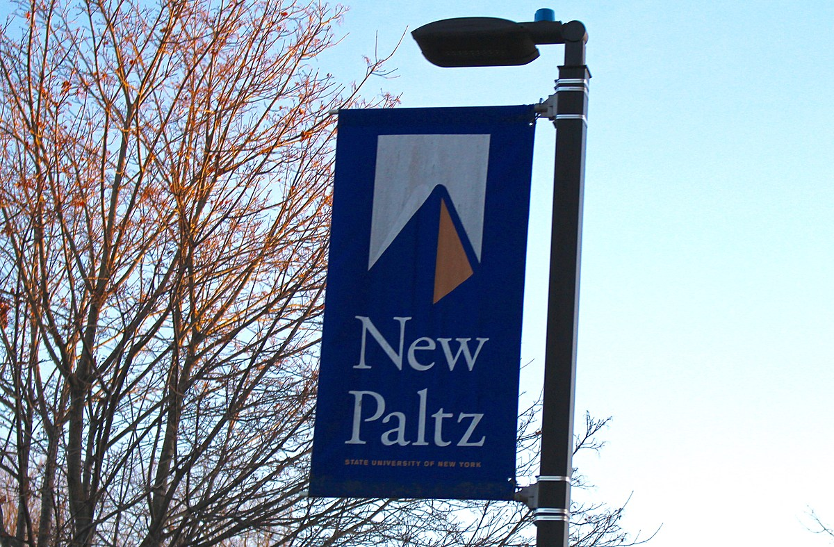 Two SUNY New Paltz Students Arrested After Mother Found Murdered