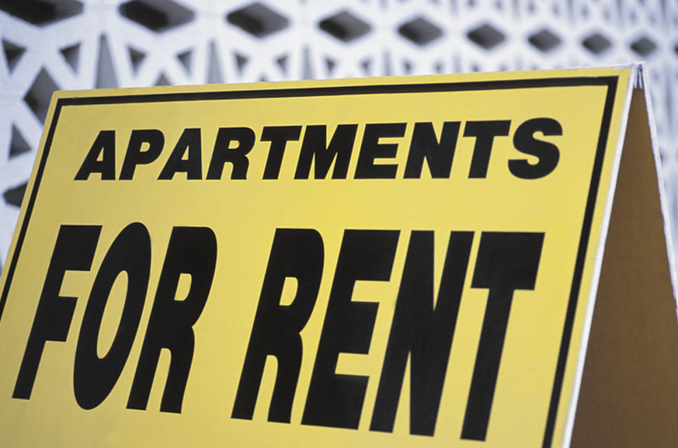 NY Landlords Can't Discriminate Against Section 8 Anymore