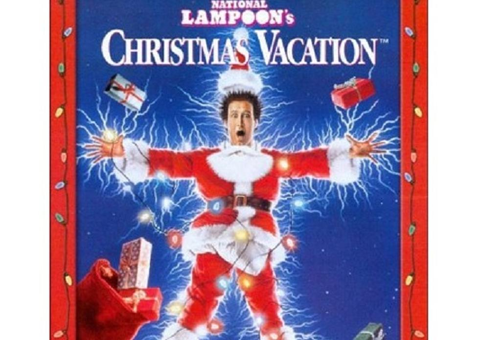 Quotes From Christmas Vacation.Brandi S Top 10 Quotes From Christmas Vacation Movie
