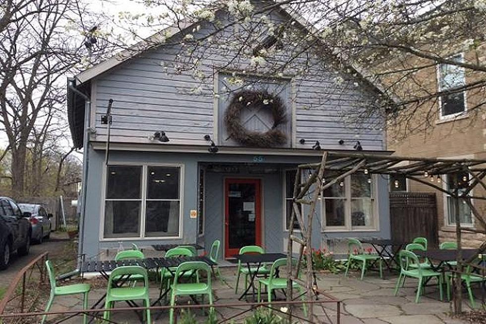 Hudson Valley Restaurant for Sale on Craigslist
