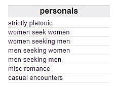 dating Hudson Valley ny morsomme spørsmål å stille på dating sites