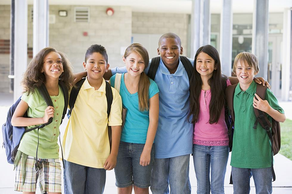Should Parents Have to Follow Their Kids School Dress Code?