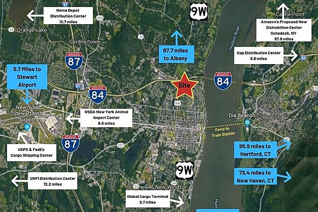 6dd0e0f0df413 Request For Proposals Sought For 15-Acre Newburgh Property