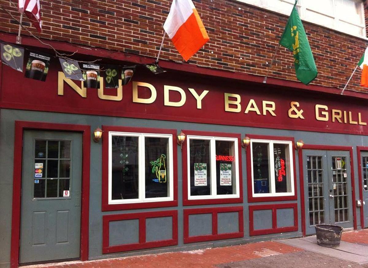 Own a Restaurant/Bar in Poughkeepsie Near Historic Venue