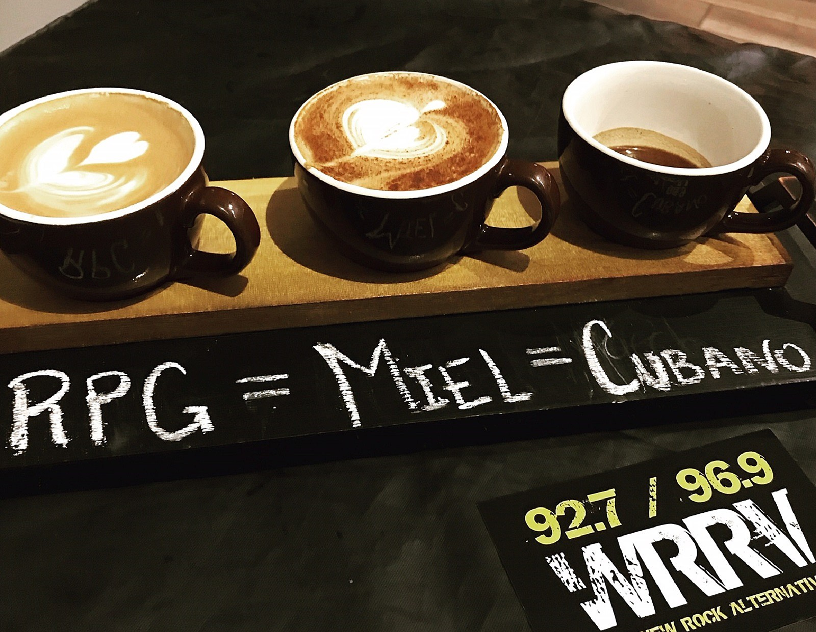 National Coffee Day September 29 2019 Deals Freebies