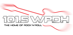 101 5 WPDH – The Home of Rock and Roll – Hudson Valley