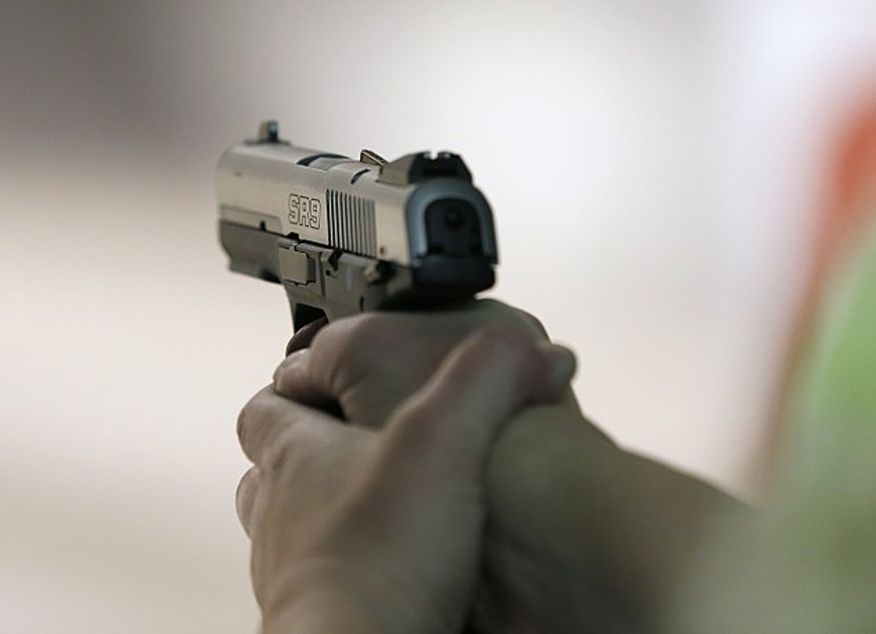 Warning Criminals Targeting Hudson Valley Victims On Craig S List
