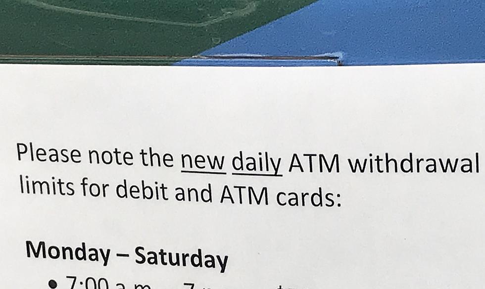 td bank atm fee reimbursement