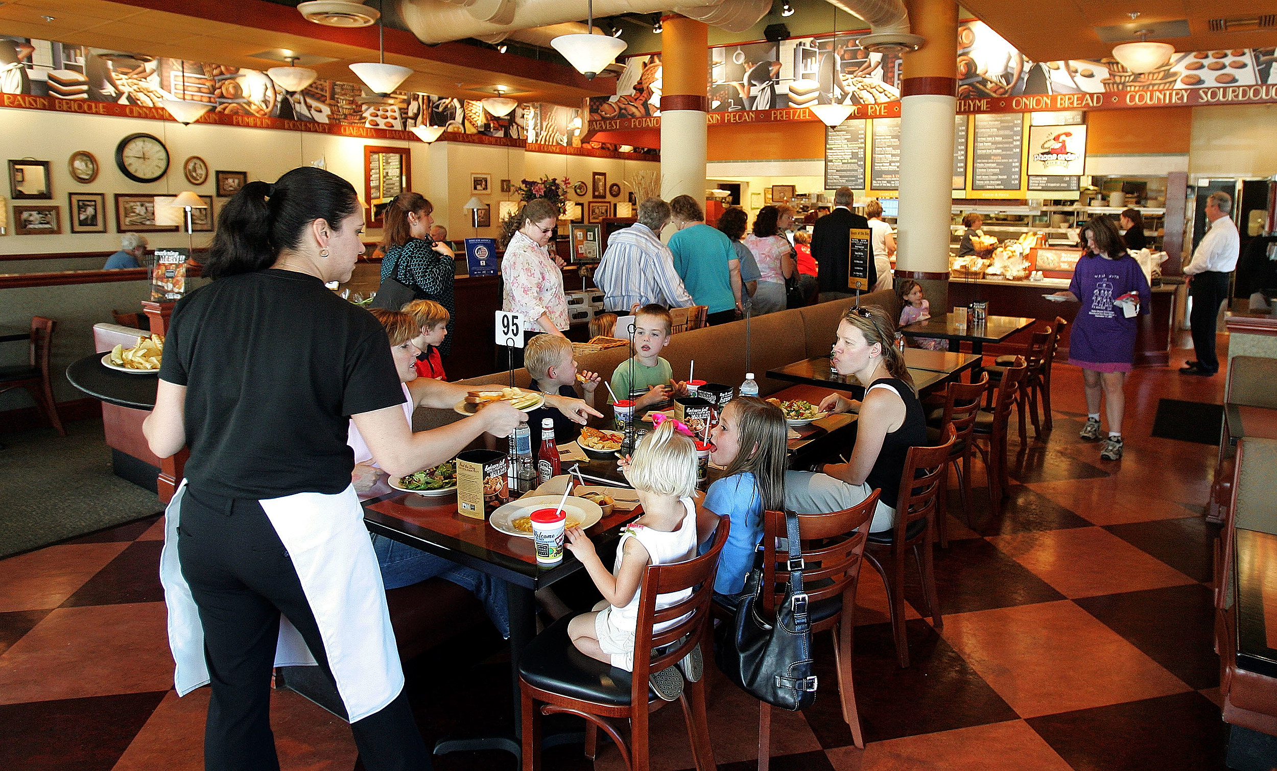 Dirtiest Hudson Valley Restaurants Called Out By Yelp