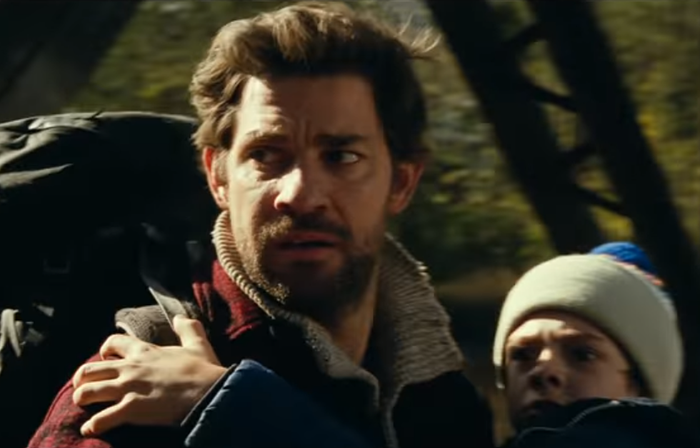 A Quiet Place 2' Filming in the Hudson Valley Soon