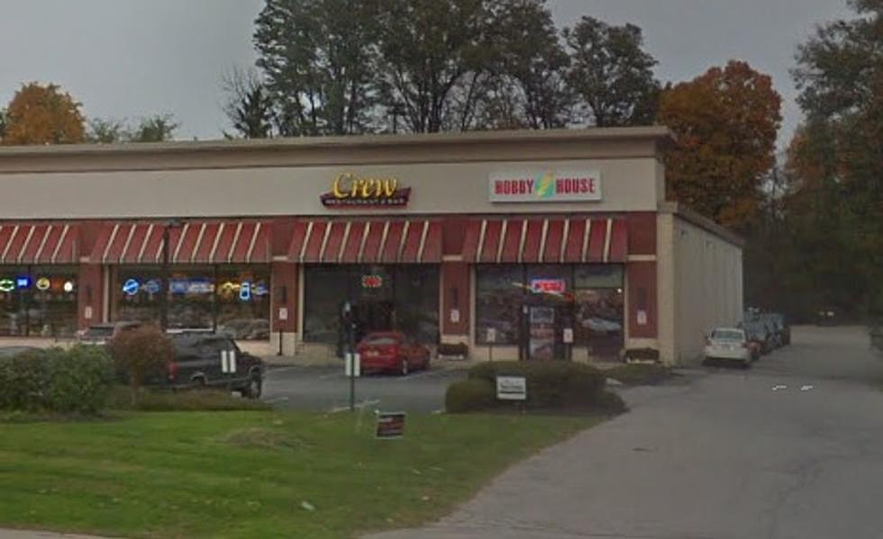 Popular Poughkeepsie Restaurant And Bar To Close For Renovations