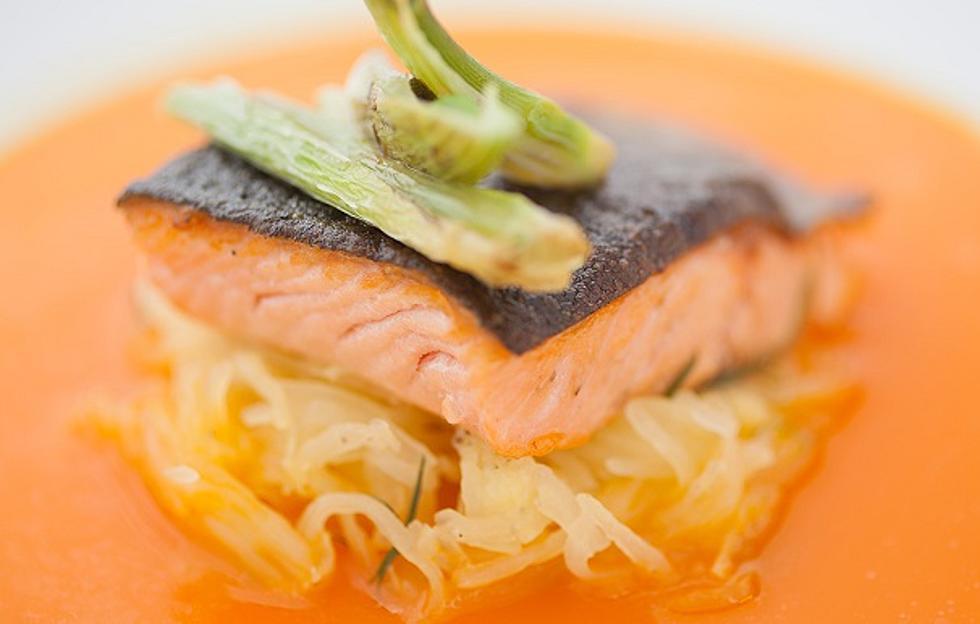 200 Restaurants Participating In Hudson Valley Restaurant Week