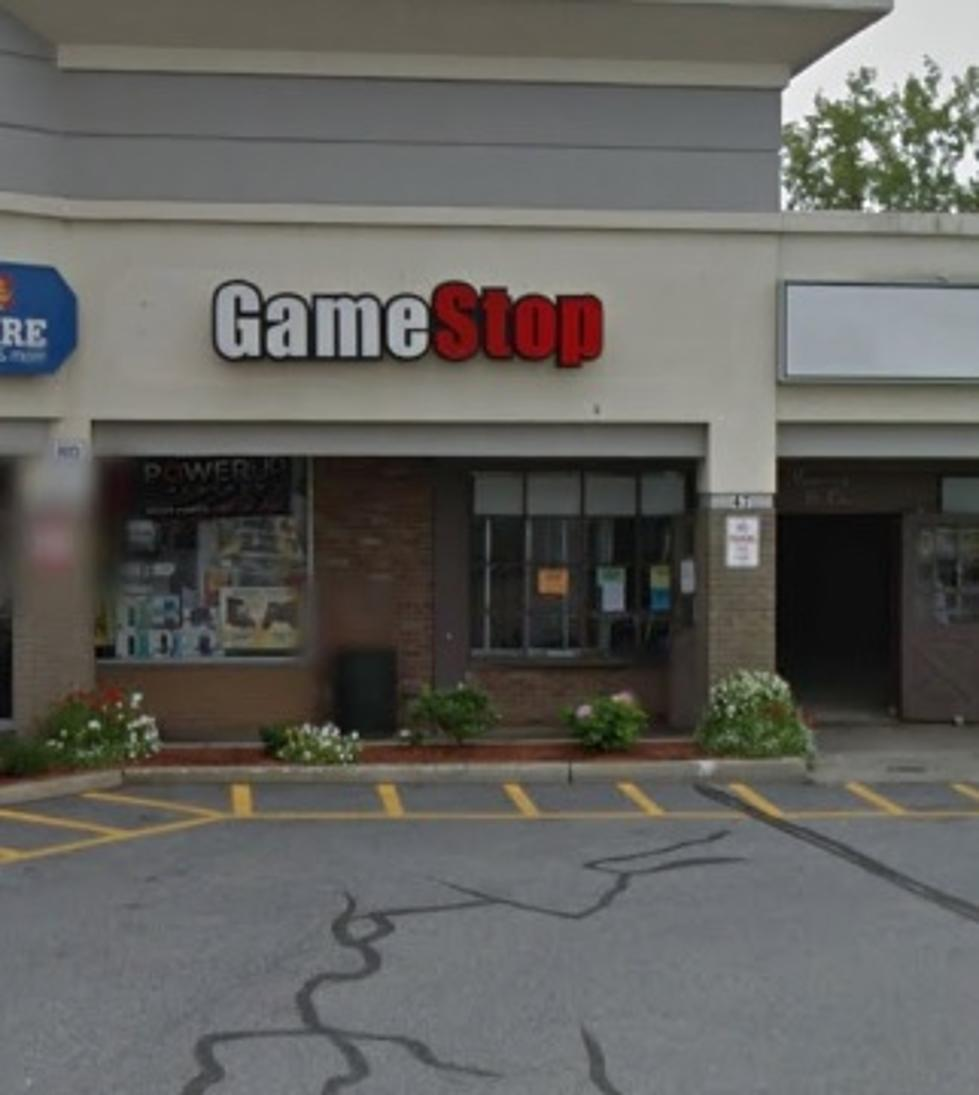 Gamestop Closing 150 Stores on american eagle map, chipotle map, xto energy map, safelink wireless map, centerpoint energy map, dsw map, macy's map, verizon map, fred meyer map, costco map, petco map, enterprise car rental map, tenet healthcare map, tractor supply map, planet fitness map, lowe's map, quiktrip map, petsmart map, atmos energy map, ntelos wireless map,